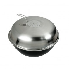 Dancook Kettle Barbecue Fitting