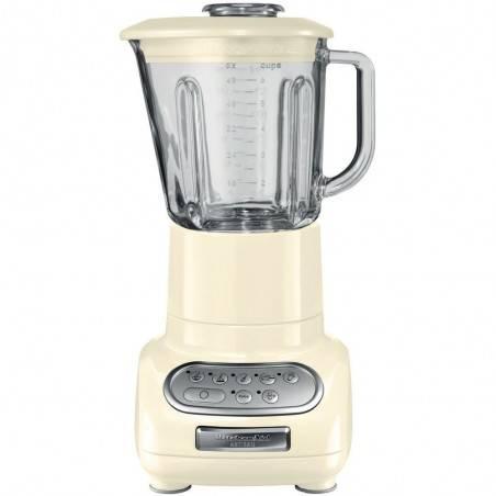 KitchenAid Artisan almond cream blender - Mimocook