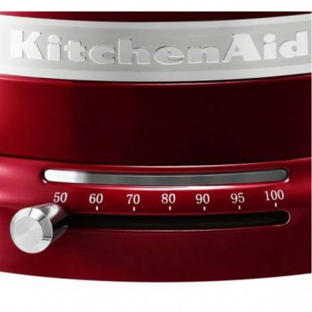 KitchenAid Artisan 1,5L Kettle candy apple - Mimocook