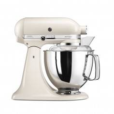 Batedeira Artisan 4,8 L Cafe latte da KitchenAid