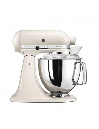 Batedeira Artisan 4,8 L Cafe latte da KitchenAid - Mimocook