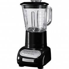 KitchenAid Artisan black blender - Mimocook
