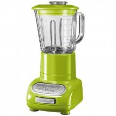 KitchenAid Artisan green apple blender