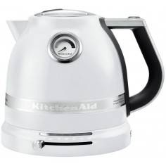 KitchenAid Artisan 1,5L Kettle frosted pearl - Mimocook