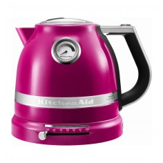 KitchenAid Artisan 1,5L Kettle raspberry ice