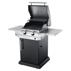 Char-Broil T22G gas barbecue