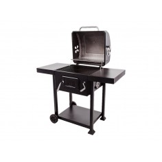 Char-Broil Charcoal Performance 580