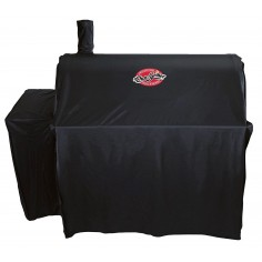 Char Griller Cover for Outlaw Charcoal Grill