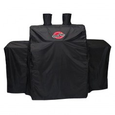 Char Griller Cover for Grilling Pro Grill