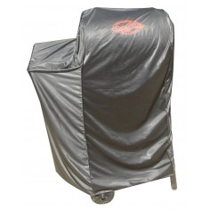 Char Griller Cover for Patio Pro Grill