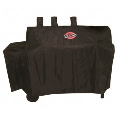 Char Griller Cover for Dup Grill