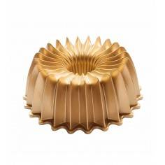 Forma Brilliance Bundt Pan da Nordic Ware - Mimocook