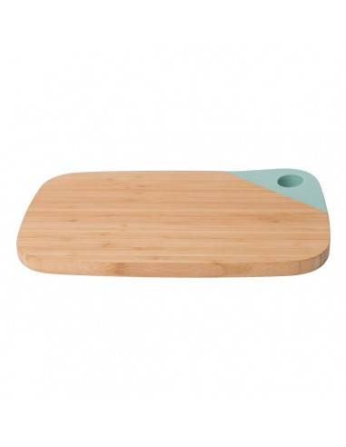 BergHOFF Small Bamboo cutting board Leo - Mimocook