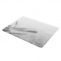 BergHOFF Tempered glass chopping board - Studio