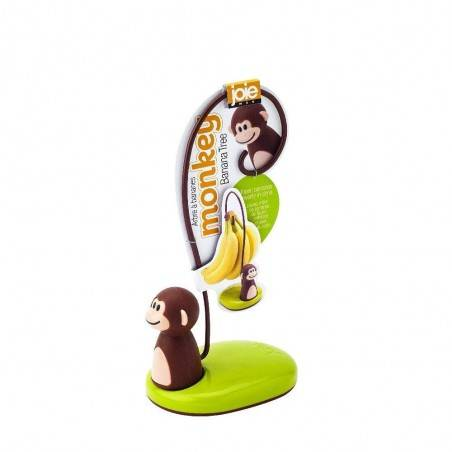 Joie Monkey Banana Stands - Mimocook
