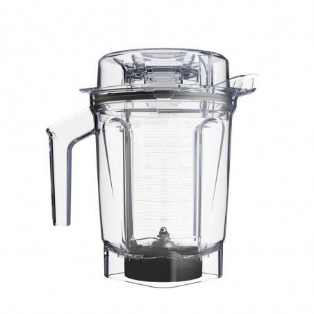 Vitamix Blender red 2300i - Mimocook