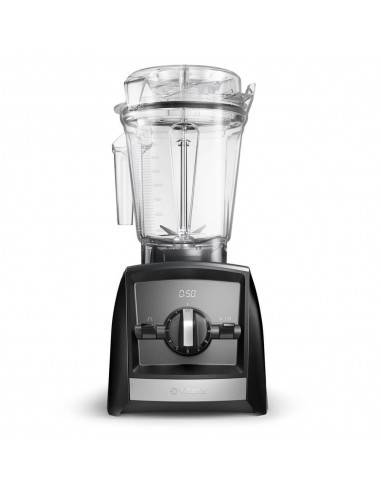 Vitamix Blender Black 2300i