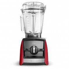 Vitamix Blender red 2300i
