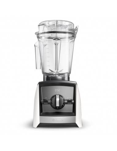 Vitamix Blender white 2300i
