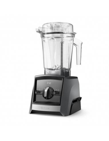 Vitamix Blender grey 2300i