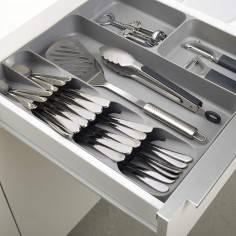 Joseph Joseph DrawerStore Cutlery, Utensil and Gadget Organiser
