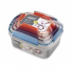 Joseph Joseph Nest Lock 4 Piece Storage Container Set - Mimocook