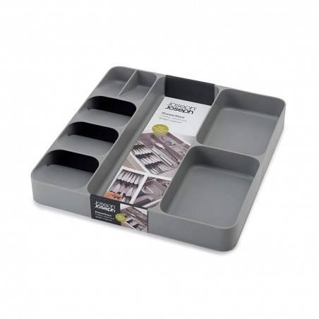Joseph Joseph DrawerStore Cutlery, Utensil and Gadget Organiser - Mimocook