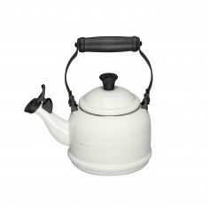 Le Creuset Demi Kettle with Whistle