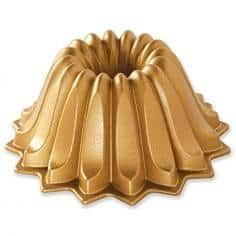 Forma Lotus Bundt Pan 5 cups da Nordic Ware