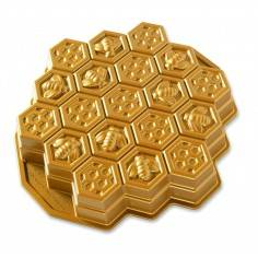 Forma Honeycomb  Nordic Ware