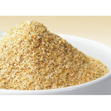 KitchenAid Grain mill - Mimocook
