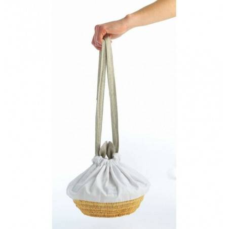 Mastrad Warmer Basket