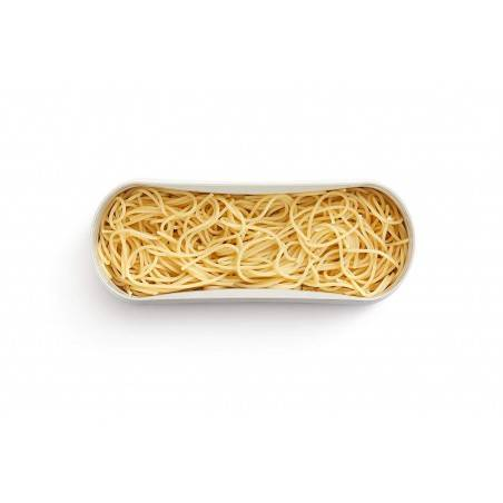 Quick Pasta cozedor de massas no micondas Lékué - Mimocook