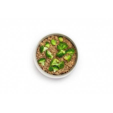 Lékué Quick Quinoa & Rice Cooker - Mimocook