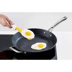 Espátula para ovos Elevate da Joseph Joseph