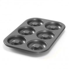 Forma para Donuts da Nordic Ware