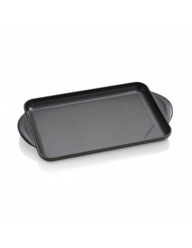 Le Creuset Tradition Skillet grill