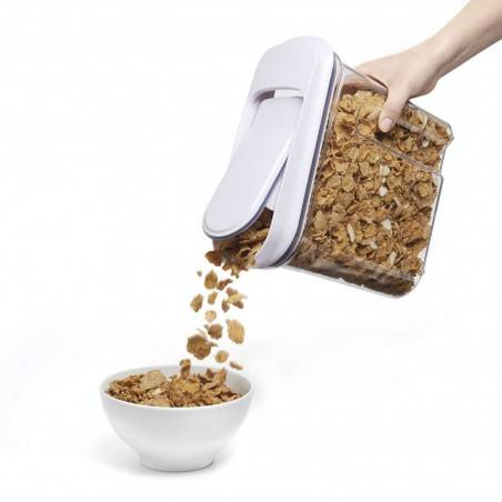 OXO POP Large Cereal Dispenser - Mimocook