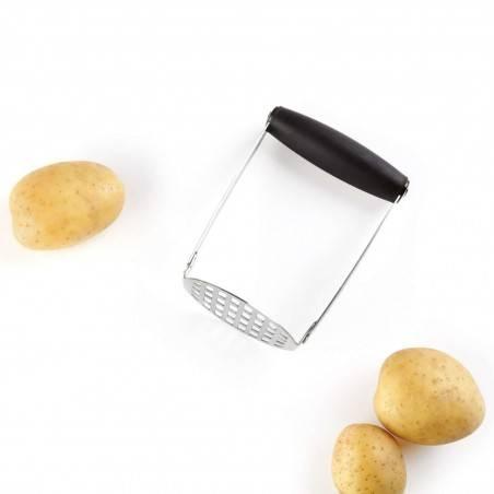 Esmagador de Batatas da OXO - Mimocook