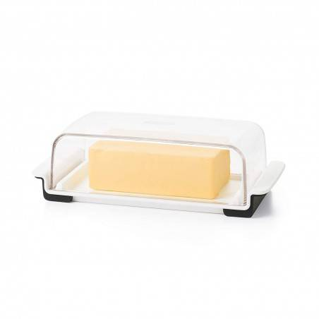 Manteigueira da OXO - Mimocook