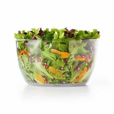 Escorredor de Saladas da OXO - Mimocook