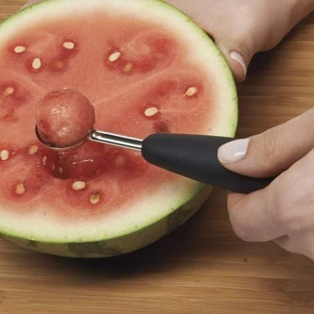 OXO Good Grips Melon Baller - Mimocook