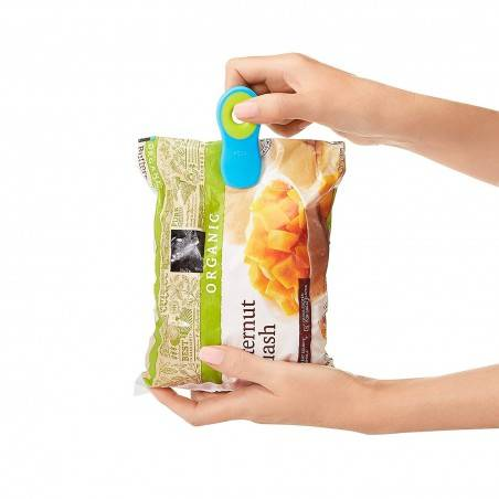 OXO Good Grips Magnetic - Mimocook