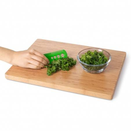 OXO Good Grips Herb and Kale Stripping - Mimocook