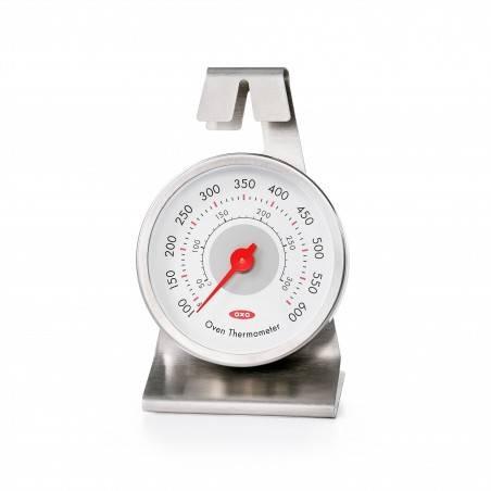 Termómetro de cozinha para forno da OXO - Mimocook