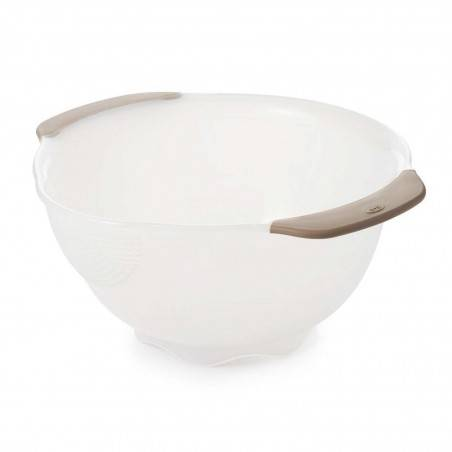 OXO Rice & Grains Washing Colander - Mimocook