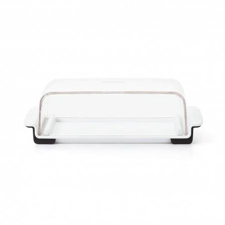OXO Good Grips Wide Butter Dish - Mimocook