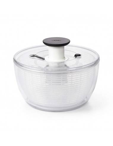 OXO Salad Spinner - Mimocook