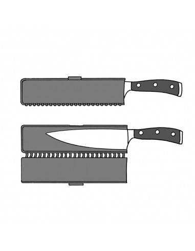 Wusthof Blade Guard - Mimocook