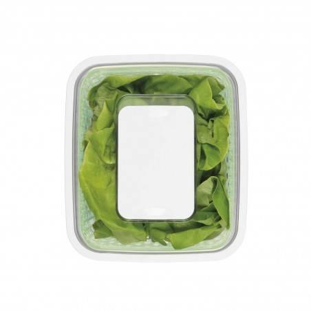Caixa de conservação GreenSaver da OXO - Mimocook